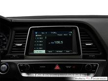 2018 Hyundai Sonata 2.0T SPORT | Photo 9