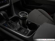 2018 Hyundai Sonata 2.0T SPORT | Photo 19
