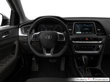 2018 Hyundai Sonata 2.0T SPORT | Photo 27