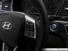 2018 Hyundai Sonata 2.0T SPORT | Photo 29