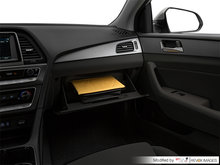 2018 Hyundai Sonata 2.4 SPORT | Photo 21