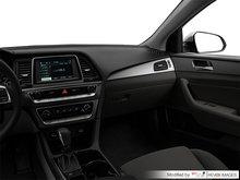 2018 Hyundai Sonata 2.4 SPORT | Photo 29