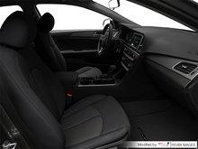 2018 Hyundai Sonata GL | Photo 21