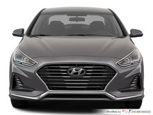2018 Hyundai Sonata GL | Photo 23