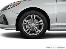 2018 Hyundai Sonata GLS TECH | Photo 4