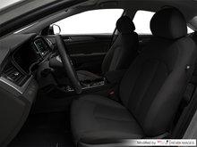 2018 Hyundai Sonata GLS TECH | Photo 9