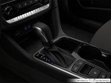2018 Hyundai Sonata GLS TECH | Photo 15