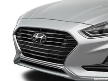 2018 Hyundai Sonata GLS TECH | Photo 27