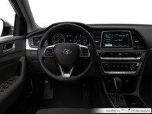 2018 Hyundai Sonata GLS TECH | Photo 30