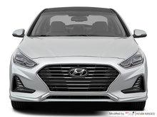 2018 Hyundai Sonata LIMITED | Photo 20
