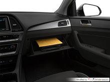 2018 Hyundai Sonata LIMITED | Photo 27