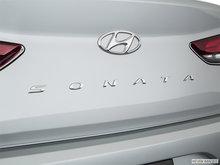 2018 Hyundai Sonata LIMITED | Photo 30