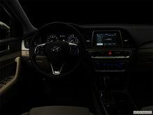 2018 Hyundai Sonata LIMITED | Photo 31