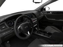 2018 Hyundai Sonata LIMITED | Photo 34