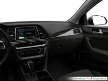 2018 Hyundai Sonata LIMITED | Photo 37