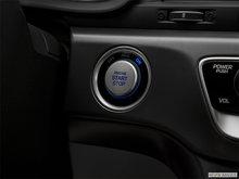 2018 Hyundai Sonata LIMITED | Photo 39