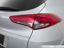 2018 Hyundai Tucson 1.6T SE AWD | Photo 6