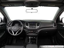 2018 Hyundai Tucson 1.6T SE AWD | Photo 12