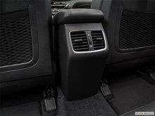 2018 Hyundai Tucson 1.6T SE AWD | Photo 21