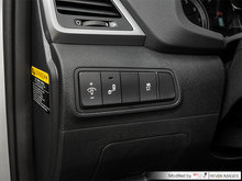 2018 Hyundai Tucson 1.6T SE AWD | Photo 23