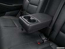 2018 Hyundai Tucson 1.6T SE AWD | Photo 37