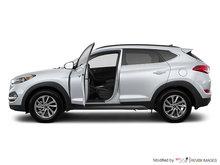 2018 Hyundai Tucson 2.0L LUXURY | Photo 1