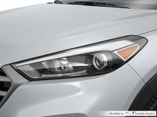 2018 Hyundai Tucson 2.0L LUXURY | Photo 5