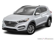 2018 Hyundai Tucson 2.0L LUXURY | Photo 7