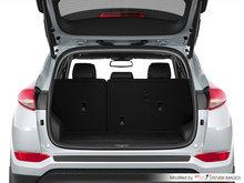 2018 Hyundai Tucson 2.0L LUXURY | Photo 8