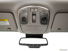 2018 Hyundai Tucson 2.0L LUXURY | Photo 16