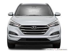 2018 Hyundai Tucson 2.0L LUXURY | Photo 26