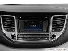 2018 Hyundai Tucson 2.0L | Photo 11