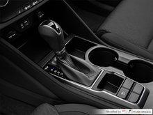 2018 Hyundai Tucson 2.0L | Photo 17