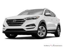 2018 Hyundai Tucson 2.0L | Photo 20