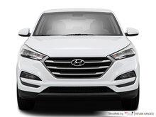 2018 Hyundai Tucson 2.0L | Photo 24