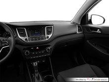 2018 Hyundai Tucson 2.0L | Photo 38