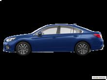 Subaru Legacy TOURING 2018