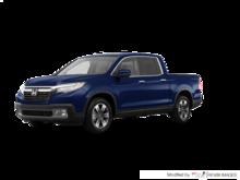 Honda RIDGELINE TOURING Touring 2019