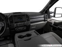2018 Ford Super Duty F-450 XLT | Photo 31