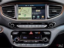 2018 Hyundai IONIQ electric LIMITED | Photo 8