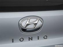 2018 Hyundai IONIQ electric LIMITED | Photo 20