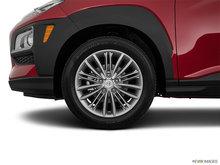 2018 Hyundai Kona 2.0L LUXURY | Photo 4
