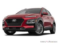 2018 Hyundai Kona 2.0L LUXURY | Photo 20