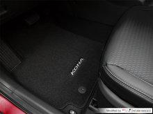 2018 Hyundai Kona 2.0L LUXURY | Photo 36