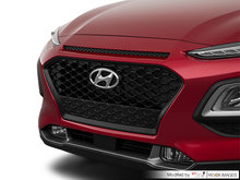 2018 Hyundai Kona 2.0L LUXURY | Photo 39
