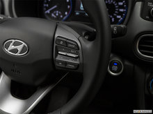 2018 Hyundai Kona 2.0L LUXURY | Photo 47