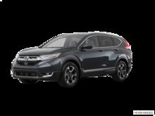 Honda CR-V Touring AWD 2019