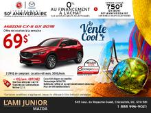 com.sm360.website.clientapi.dto.promotion.Promotion@4ba5450b