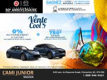 com.sm360.website.clientapi.dto.promotion.Promotion@e17565c8