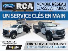 Membre Réseau Classe Affaires